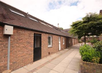 1 bed detached house to rent in Hazel Way, London SE1