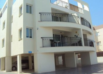 Thumbnail 2 bed apartment for sale in Giorki Papadopoulou, Παραλίμνι, Cyprus