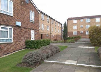 Thumbnail 3 bed flat to rent in Kenwood Court, Kingsbury, Kingsbury, London