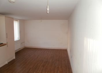 Thumbnail 1 bedroom flat to rent in 310 Linthorpe Road, Middlesbrough