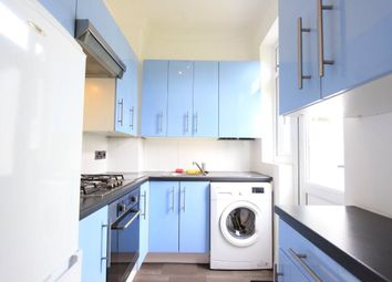 Thumbnail 2 bed flat to rent in Charlmont Road, London