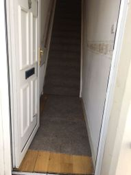 Thumbnail 2 bed flat to rent in Aylyth Place, Kenton, Newcastle Upon Tyne