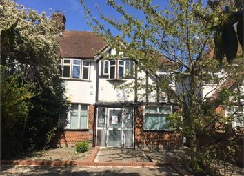 Thumbnail 3 bed semi-detached house for sale in Bath Road, Hounslow, Middlesex