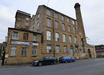 Thumbnail Light industrial to let in Turnbridge Mills, Huddersfield, Huddersfield