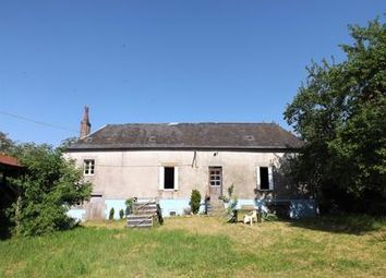 Thumbnail Property for sale in Bais, Mayenne, France