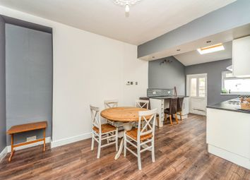 Thumbnail 3 bed terraced house for sale in Enid Street, Tonypandy