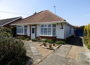 Thumbnail 2 bed detached bungalow for sale in Dobbs Lane, Kesgrave, Ipswich