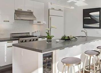 Thumbnail 2 bed apartment for sale in Riverside Blvd, New York, New York State, United States Of America