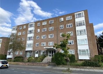 Thumbnail 2 bedroom flat for sale in Stratton Court, 16 Adelaide Road, Surbiton