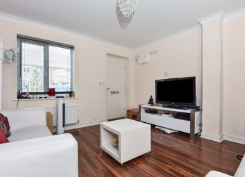 Thumbnail 2 bed terraced house to rent in Chalk Stream Rise, Amersham