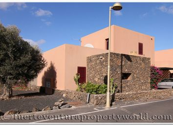 Thumbnail 4 bed detached house for sale in Corralejo, Fuerteventura, Canary Islands, Spain