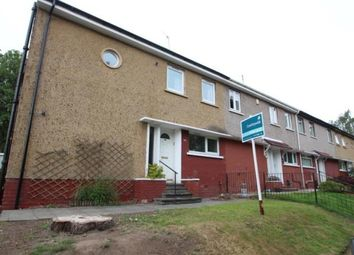 3 bed end terrace house for sale in Barscube Terrace, Paisley, Renfrewshire PA2