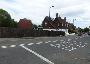 Thumbnail Commercial property for sale in Station Road, Petersfield