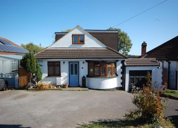 3 bed detached house for sale in Northaw Road East, Cuffley, Potters Bar EN6