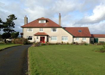 Thumbnail 7 bed property for sale in Netherby, Castletown, Isle Of Man
