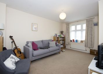 Thumbnail 2 bedroom terraced house to rent in Bathing Place Lane, Witney