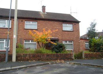 Thumbnail 3 bedroom semi-detached house for sale in Conygre Grove, Filton, Bristol, South Glos