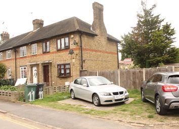 Thumbnail 3 bedroom property to rent in Penrhyn Grove, Walthamstow, London