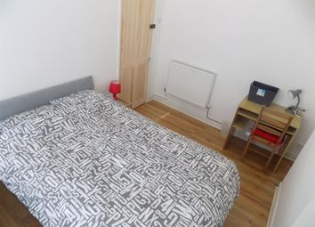 Thumbnail 3 bedroom shared accommodation to rent in Outram Street, Middlesbrough