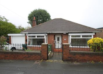 Thumbnail 3 bed detached bungalow for sale in Windy Nook Road, Gateshead