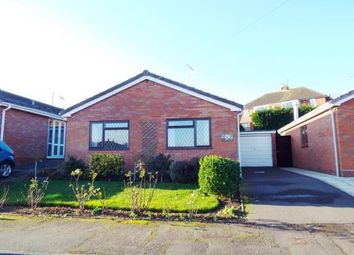 Thumbnail 2 bed bungalow for sale in Laburnum Close, Kinver, Stourbridge, Staffordshire