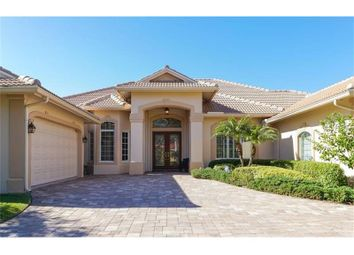 Thumbnail 3 bed property for sale in 281 Osprey Point Dr, Osprey, Florida, 34229, United States Of America