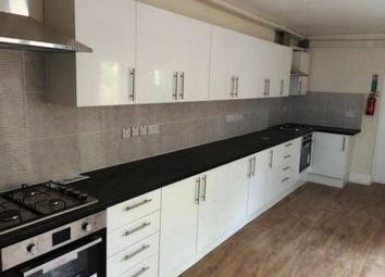Thumbnail 1 bed end terrace house to rent in Kingswood Road, London