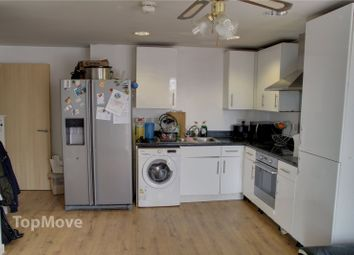 Thumbnail 1 bedroom flat for sale in Whitgift Street, Croydon