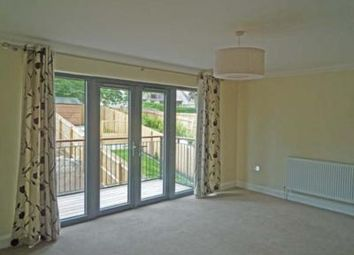Thumbnail 4 bed detached house to rent in 149 Oakhill Grange, Aberdeen