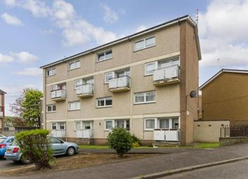 Thumbnail 2 bed maisonette for sale in Salvia Street, Cambuslang, Glasgow, South Lanarkshire