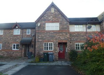 Thumbnail 2 bed property to rent in Castle Mews, Scawthorpe, Doncaster
