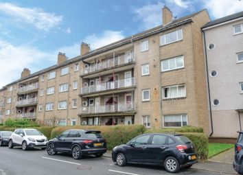 3 bed flat for sale in Kirkoswald Road, Flat 2/1, Newlands, Glasgow G43
