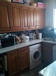 Thumbnail 2 bed terraced house to rent in Elsinore Avenue, Stanwell, Staines