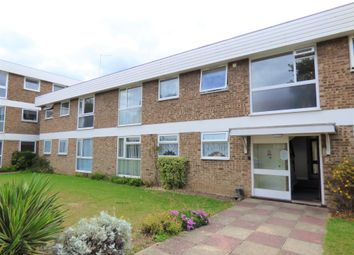 Thumbnail 2 bed flat to rent in St. Floras Road, Littlehampton