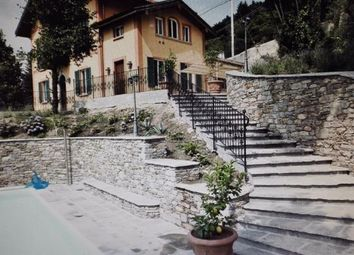 Thumbnail 4 bed property for sale in Ghiffa, Verbano-Cusio-Ossola, Italy