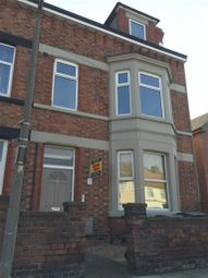 Thumbnail 1 bed flat to rent in Withens Lane, Wallasey, Merseyside