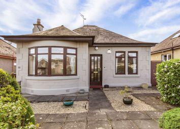 Thumbnail 3 bed detached house for sale in 32 Mountcastle Crescent, Edinburgh