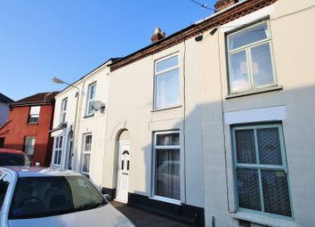 Thumbnail 3 bed property to rent in Esdelle Street, Norwich
