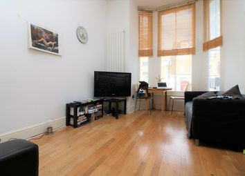 Thumbnail 2 bed flat to rent in Primrose Gardens, Belsize Park