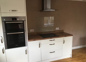 Thumbnail 2 bed detached house to rent in Brockley Farm Cottages, Station Road, Worstead, North Walsham