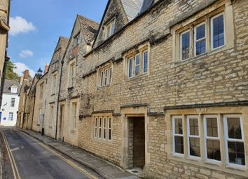 Thumbnail 3 bed cottage to rent in Coxwell Street, Cirencester