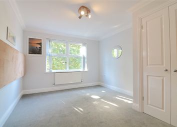 2 bed flat to rent in William Court, 68 Guildford Road East, Farnborough, Hampshire GU14