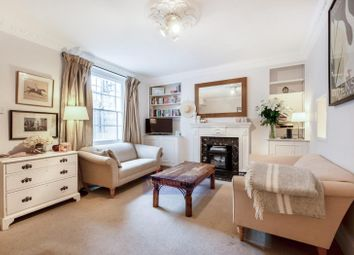 Thumbnail 2 bedroom flat to rent in Winchester Street, London