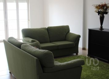Thumbnail 2 bed apartment for sale in Atouguia Da Baleia, Peniche, Leiria