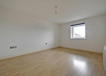 Thumbnail 1 bed flat for sale in Holland Gardens, Brentford, London