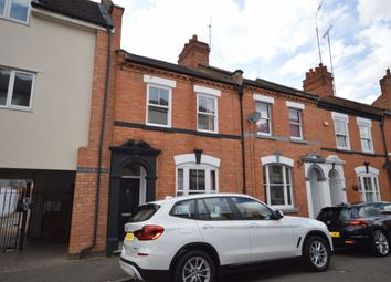 Thumbnail 3 bed property to rent in Lower Thrift Street, Abington, Northampton