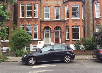 Thumbnail 1 bed flat to rent in Northolme Road, Highbury