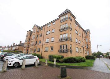 Thumbnail 2 bed flat to rent in Whittingehame Drive, Jordanhill, Glasgow
