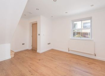 Thumbnail 1 bed detached house for sale in Farm Road, Hove