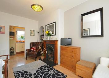 Thumbnail Property to rent in Derinton Road, London